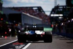 Steiner asegura que los F1 de 2019 no serán tan lentos como predicen