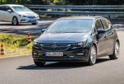 Opel avanzará en los procesos de validación de la tecnología de conducción autónoma para PSA
