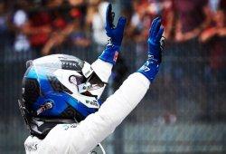 """Primera pole del año para Bottas: """"Nadie tiene más ganas de ganar esta carrera"""""""