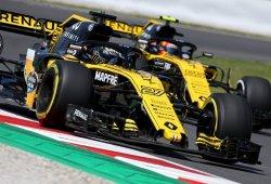 Renault confirma el 'party mode' para sus clientes y un gran paso en su próxima evolución