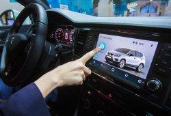 SEAT integra la aplicación Shazam en sus coches