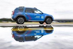 ZF lanzará una nueva transmisión manual automatizada para híbridos y eléctricos