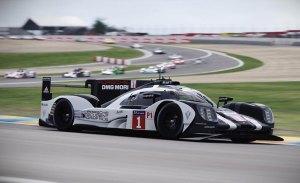 La expansión 'Spirit of Le Mans' de Project CARS 2 ya está disponible