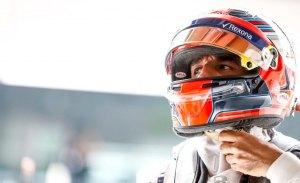 Kubica firmó con Ferrari para ser el compañero de Alonso en 2012