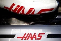 ¿Son Magnussen y Grosjean un lastre para Haas? Analizamos los datos