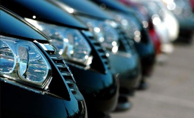 Comprar un coche nuevo antes de la llegada del ciclo WLTP