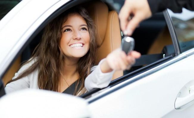 Más de la mitad de españoles prefiere comprar un coche de segunda mano