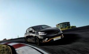 Rumores apuntan que Renault no dará un relevo al Clio RS debido al ciclo WLTP