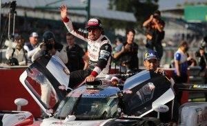 """Alonso: """"Ahora ya estoy al 100% con el coche, puedo sacarle todo el partido"""""""
