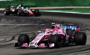 """Haas rechaza que crezca una parrilla con equipos que """"luchan por mantenerse con vida"""""""