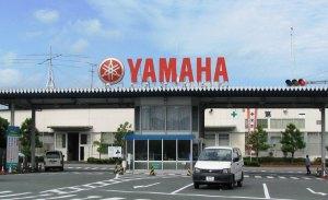 Suzuki y Yamaha se suman a la polémica de las emisiones en Japón