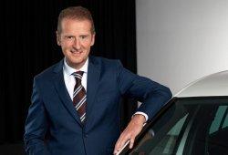 Diess y Winterkorn conocían la manipulación (Dieselgate) de Volkswagen antes de septiembre de 2015
