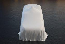 Ford anuncia su primer vehículo autónomo de nivel 4