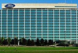 La estrategia de Ford Europa avanza hacia números rojos