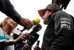 """Liberty Media le da la razón a Alonso: """"La F1 es muy predecible"""""""