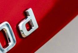 Se amplía la lista de Mercedes a revisión por el Dieselgate