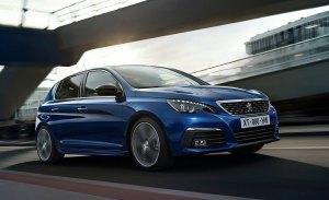 Los turismos de Peugeot, Citroën, Opel y DS ya están homologados en ciclo WLTP