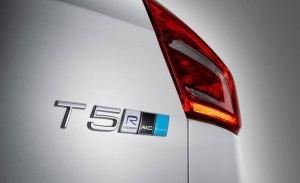 Polestar ofrece una actualización que mejora la tracción total de Volvo