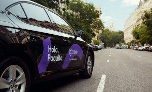 Conflicto de taxistas: ¿y si no se pueden cumplir sus reivindicaciones?