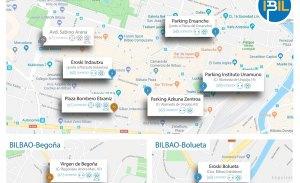 Derribando los muros al coche eléctrico en España