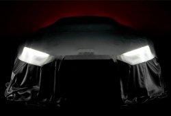 Audi Sport adelanta una novedad para París relacionada con el R8