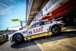 La Blancpain GT Series cierra su intenso 2018 en Barcelona