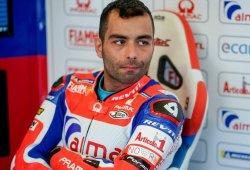 """Petrucci: """"Si Ducati tuviera que decidir ahora, renovaría a Lorenzo"""""""