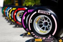 Ferrari asaltará Marina Bay con más hiperblandos que Mercedes