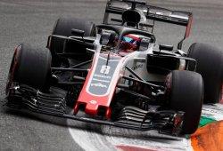La FIA estudiará la apelación de Haas el 1 de noviembre