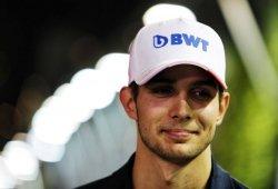 """Toro Rosso vuelve a ofrecerse a Ocon: """"Nosotros tenemos un asiento, Mercedes no"""""""