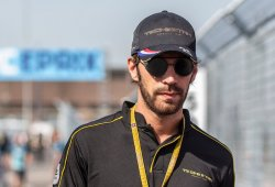 Jean-Eric Vergne sustituirá a Duval en las 6 Horas de Fuji
