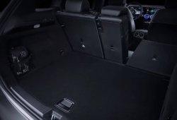 El interior del nuevo Mercedes Clase B desvelado en este vídeo
