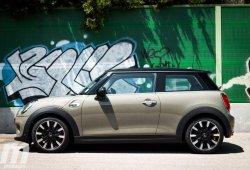 Un informe asegura que los actuales MINI 3 puertas y Cabrio no tendrán sucesor