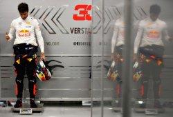 """Ricciardo: """"Mi motivación y amor por el deporte han tenido altibajos"""""""