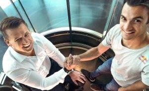 Dani Pedrosa ficha por KTM y será piloto probador por dos temporadas