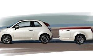 Los extensores de autonomía para coches eléctricos no tienen apenas interés
