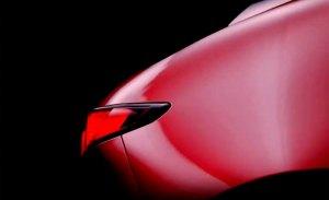El nuevo Mazda3 2019 se deja entrever en este vídeo teaser