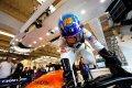 """Alonso tampoco correrá la temporada de IndyCar: """"No entraba en mis planes"""""""