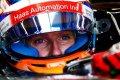 """Grosjean, a sólo dos puntos de la exclusión: """"Estoy en una situación de mierda"""""""