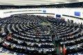 La industria del automóvil está perdiendo el pulso contra la Unión Europea
