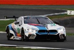BMW, gran favorecido por el 'BoP' de las 6 Horas de Fuji