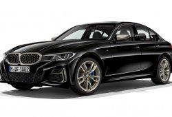 El nuevo BMW M340i estará a la venta en julio de 2019