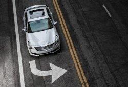 Consumer Reports: el Super Cruise de Cadillac supera al AutoPilot de Tesla