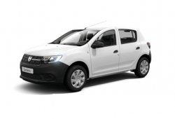 Hay a la venta un Dacia Sandero por menos de 7.500€ pero, ¿merece la pena?