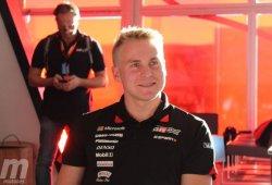 "Lappi: ""Mi mejor momento en Toyota, ganar en Finlandia"""