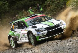 La FIA desdobla la clase WRC2 y elimina la categoría WRC3