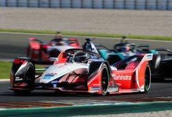 La Fórmula E valora extender los 'Gen 2' hasta la 2021-22