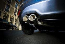 Los fabricantes necesitan afinar estrategias en coches eléctricos para cumplir con la UE