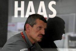 Magnussen y Steiner lamentan que la F1 establezca un límite de consumo