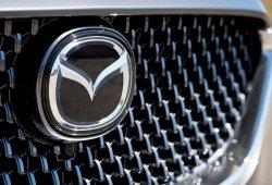El motor rotativo de Mazda regresa y será clave en los coches eléctricos